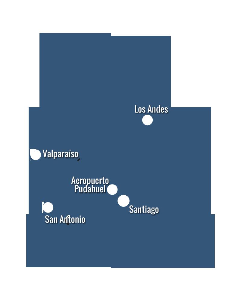 mapa-b4